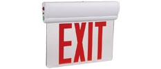 Emergency and Exit