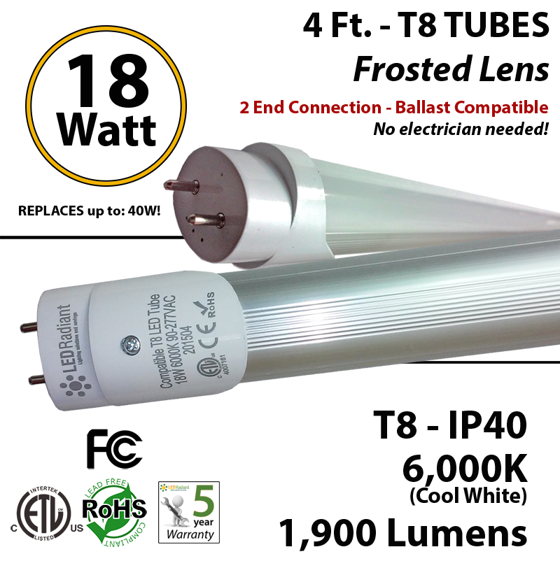 8 Ft Led T8 Tube Light 36w 3200lm 3000k Ip40 Frosted Lens as well Lutron Spsf 6am 277 Wh besides Schfil moreover Wiring A Ballast Fluorescent Diagram together with Light Model Diagram. on fluorescent ballast wiring diagram