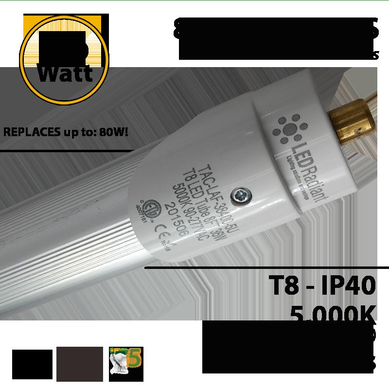 led tube light wiring diagram on foot fluorescent light ballast led tube light wiring diagram on 8 foot fluorescent light ballast foot led t8 tube light