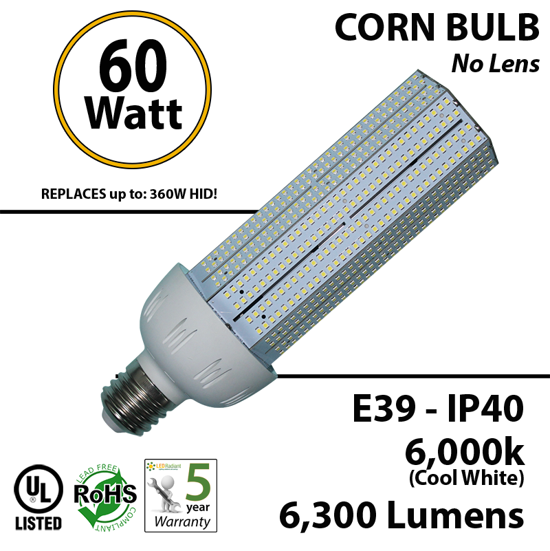 38655 P Outdoor String Lights additionally 70 Watt Metal Halide Wiring Diagram besides Greenhouse Heater Temperature Control together with Motion And Light Sensors With Arduino And Without likewise Page5. on christmas led light wiring diagram