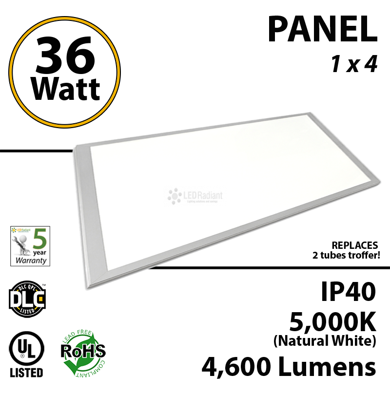 Acuity Lithonia 2acl2 35l D38 Lp835 N100 Recessed Architectural Troffer3300 L 31070446 moreover Halco 50119 besides LP 323 24v 12w Bi Pin Halogen L further Halco 50112 additionally Led Rt6 900 827 Fl80 Oem. on led fluorescent retrofit kits
