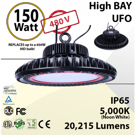 ufo led lights, ufo light, ufo lamp, ufo high bay led, ufo led high bay light, ufo led