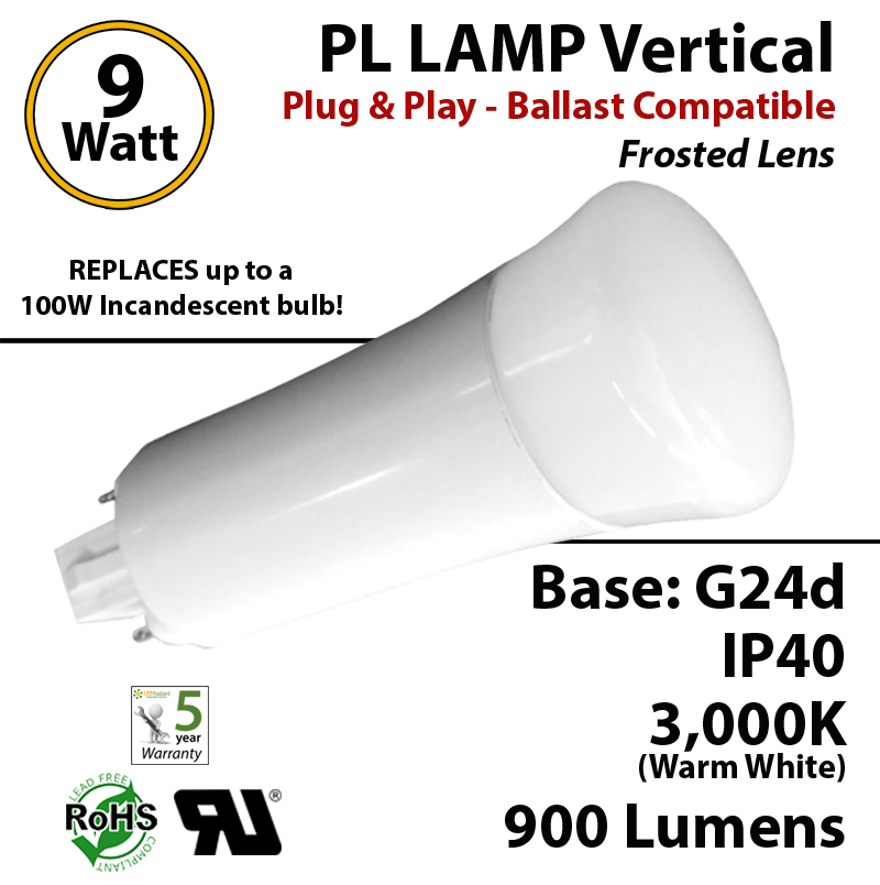 Free Shipping 240w Retrofit Kit For Gas Station Canopy Lamp Indside Bulb 700w Hps Mh Hid Replacement 5 Years Warranty Led Bulbs & Tubes