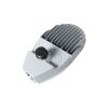 Cobra Head Street Light 100W 15100Lm 5000K UL IP65 DLC Top