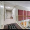 Hallway illumination 2