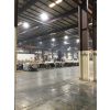 Warehouse lights Ledradiant