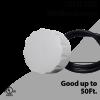 Microwave Motion Sensor For Center Series