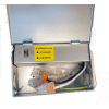 slim panel recessed light jbox