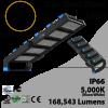 Stadium Lights and LED Sports Lamp 1250W 168543 Lm 5000K IP66 CE UL
