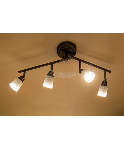 A19 9W 280 Beam Angle 2700K 800 Lm E26 not dimmable