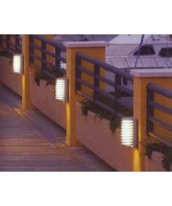 10W PL LED Bulb lamp 1000Lm 4000K G23 IP40 UL. Direct Line (Remove Ballast)