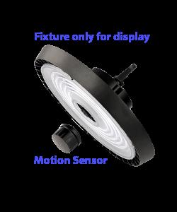 Motion Sensor for Warehouse Lighting U8B series