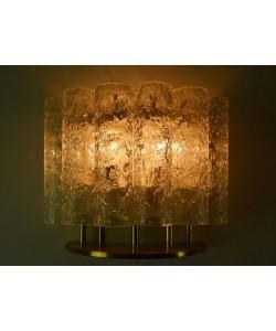 6W PL LED Bulb lamp 650Lm 2700K G23 IP40 UL. Direct Line (Remove Ballast)