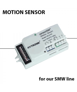 Motion Sensor for SMW series