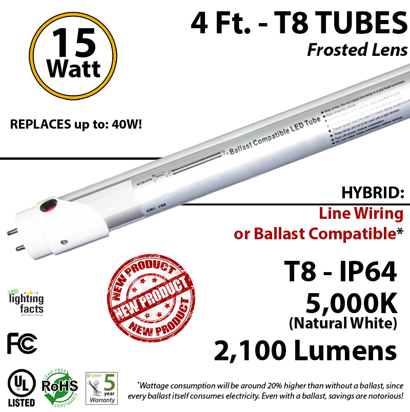654345668 865 likewise image007 together with LED T8 Wiring likewise single ended wiring diagram led t8 e1508332863531 further Genesys3 diagram 01 1024x1024 further led t8 u tube power diagram as well smart4ft wiring diagrams 1024x1024 grande together with t8 led l s ballast 2 for led tube light wiring diagram likewise 16 1376297237312 likewise 9d4ae41cb0f050979dcfea3bf67a965f additionally LED Tube Install Instructions with two side connection v2 large. on t8 led tube wiring diagram