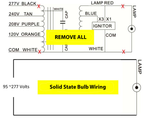 wiring diagram for bathroom downlights wiring downlight wiring diagram switch wiring diagram and hernes on wiring diagram for bathroom downlights