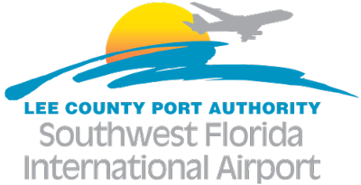 lee county port authority ft. mayers airport