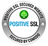 LEDRadiant SSL Certificate