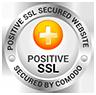 LEDRadiant SSL Certificate