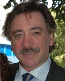 Eddy Kiersz