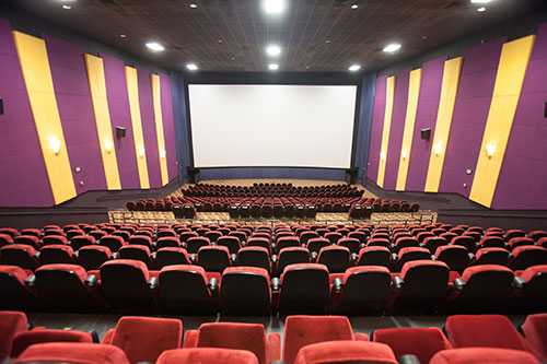 Regal Movie Theaters Hawaii